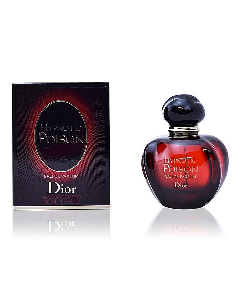 Dior Dior Hypnotic Poison 50ml EDP
