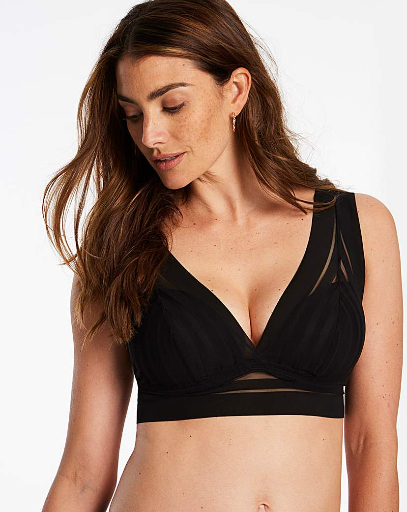 Image of Wonderbra Ultimate 4 in 1 Bra