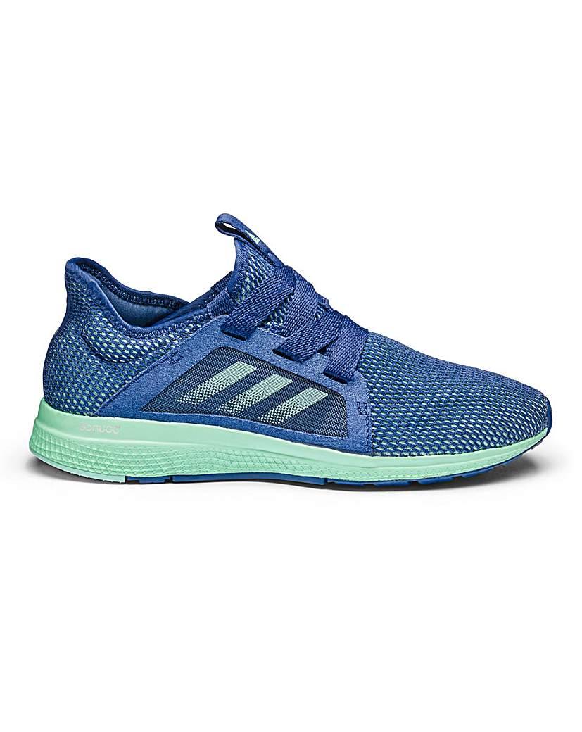 Adidas Adidas Edge Lux Trainers