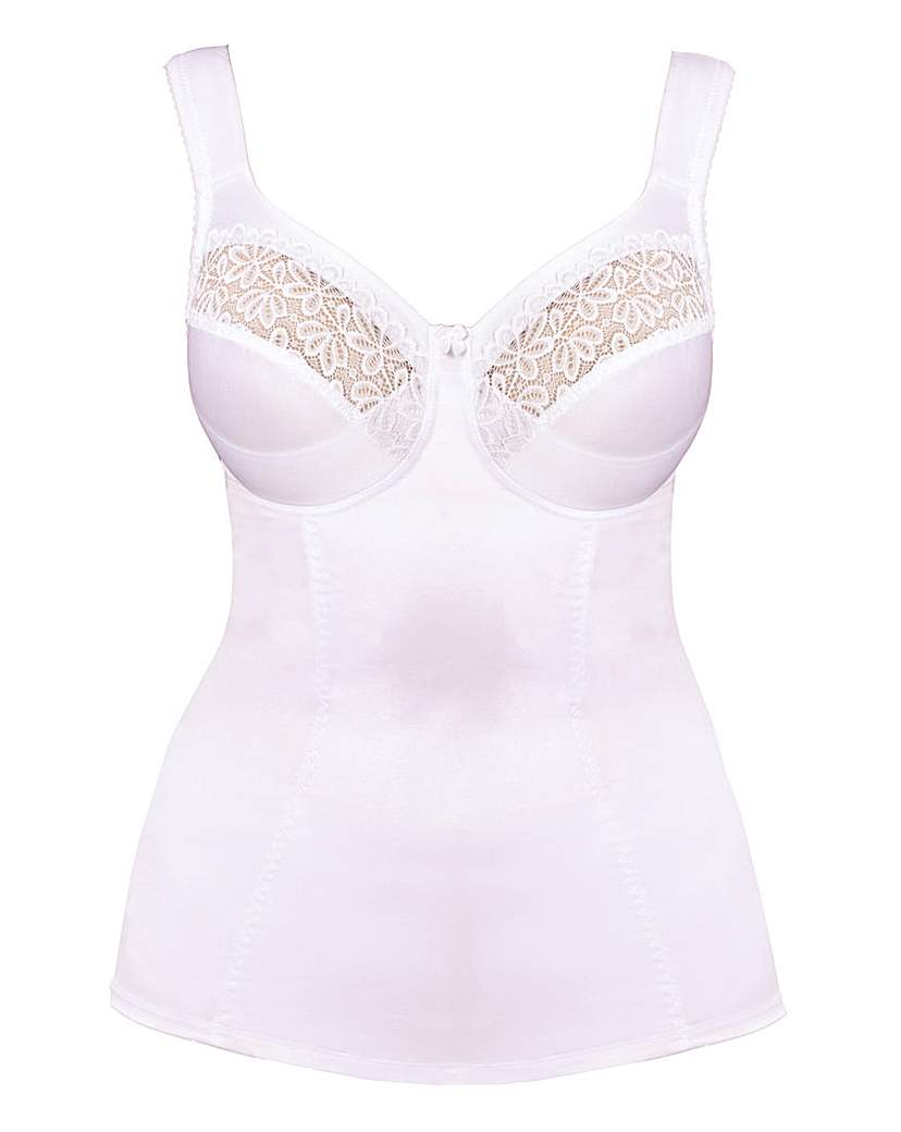 Miss Mary of Sweden Miss Mary Grace Wired Camisole
