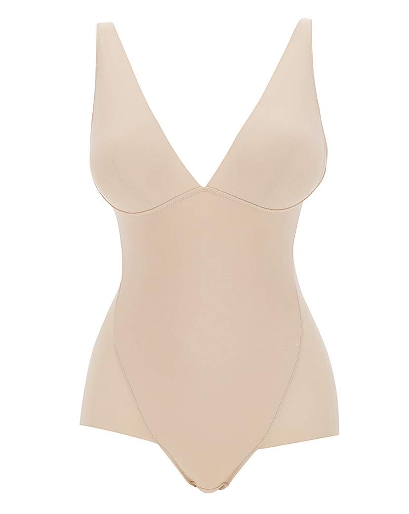 Maidenform Maidenform CoverYourBases LowBack Body