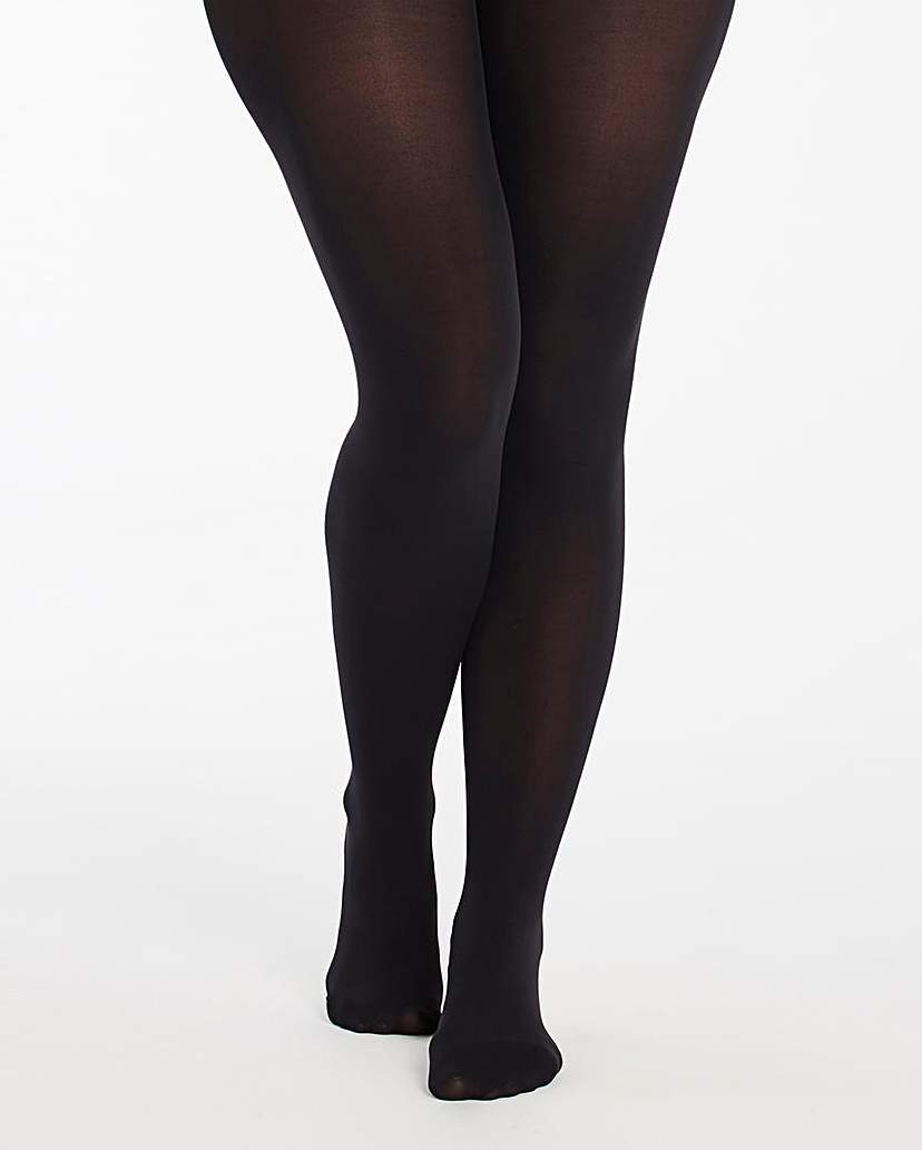 Pretty Polly Pretty Polly 70D Biodegradeable Tights