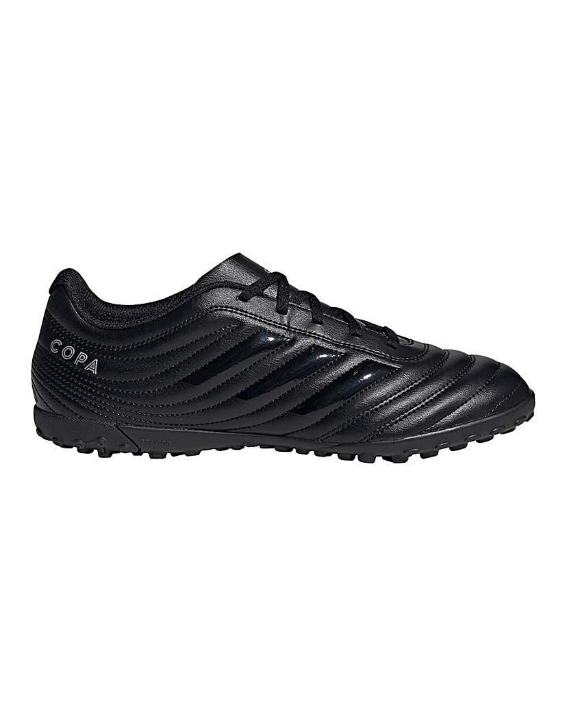 Men's Footwear adidas Copa 19.4 Turf Boots