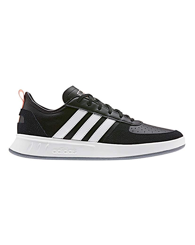 Adidas adidas Court80s Trainers