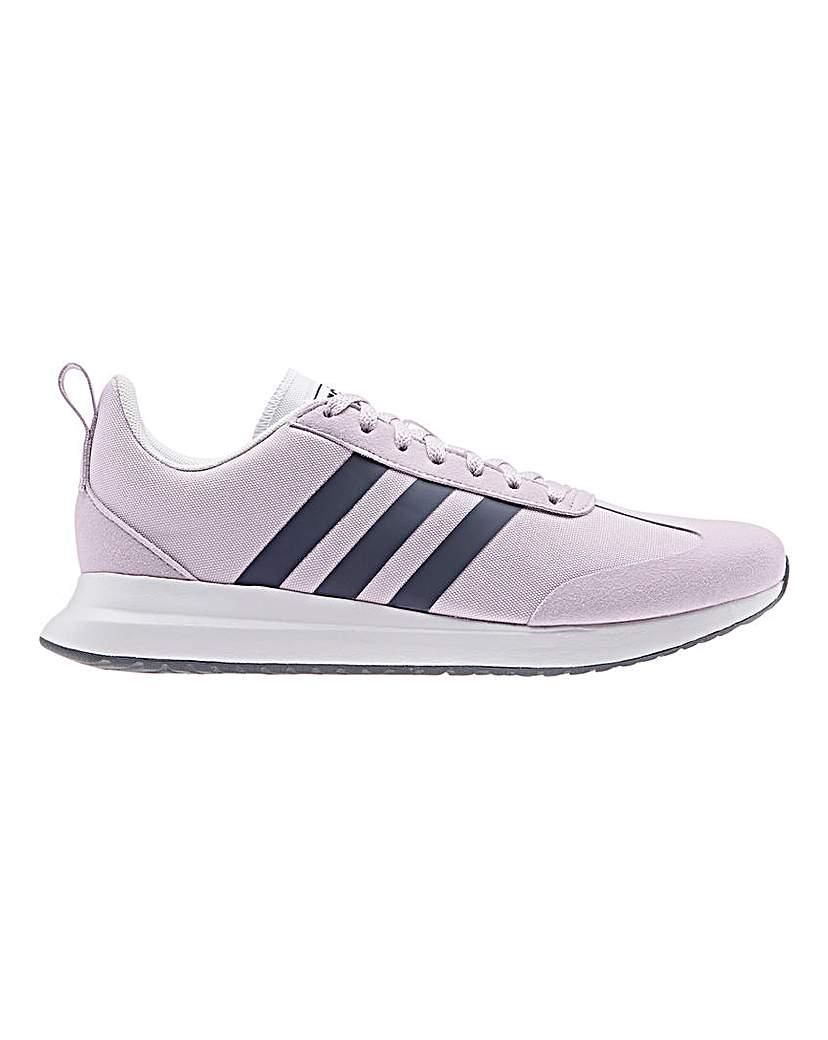 Adidas adidas Run60s Trainers