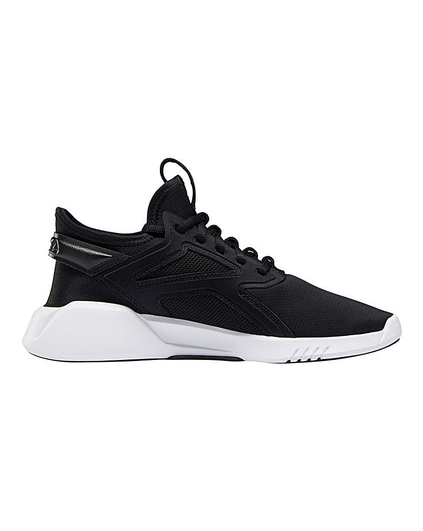 Reebok Freestyle Motion LO Trainers