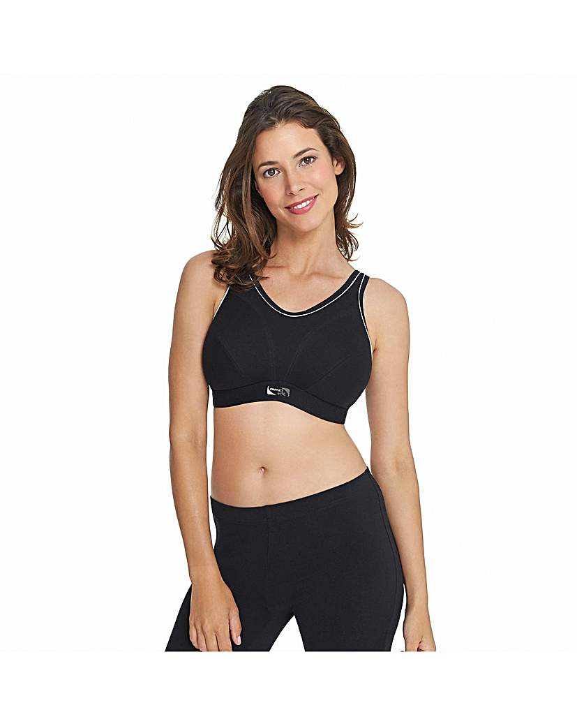 Image of Royce Impact Free D-FF Sports Bra