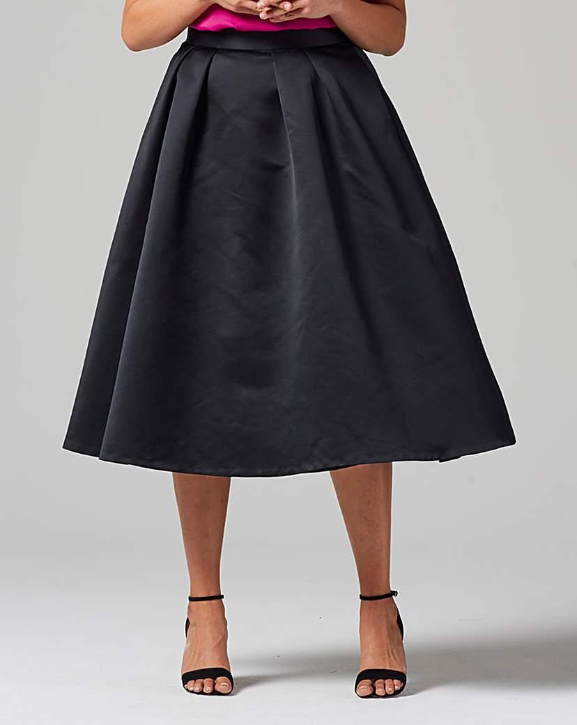 Coast Coast Meslita Skirt