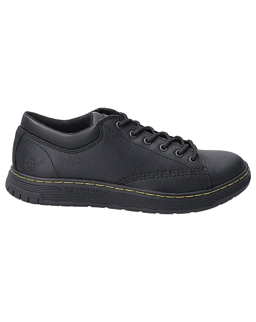 Dr. Martens Dr Martens Maltby SR Lace Shoe