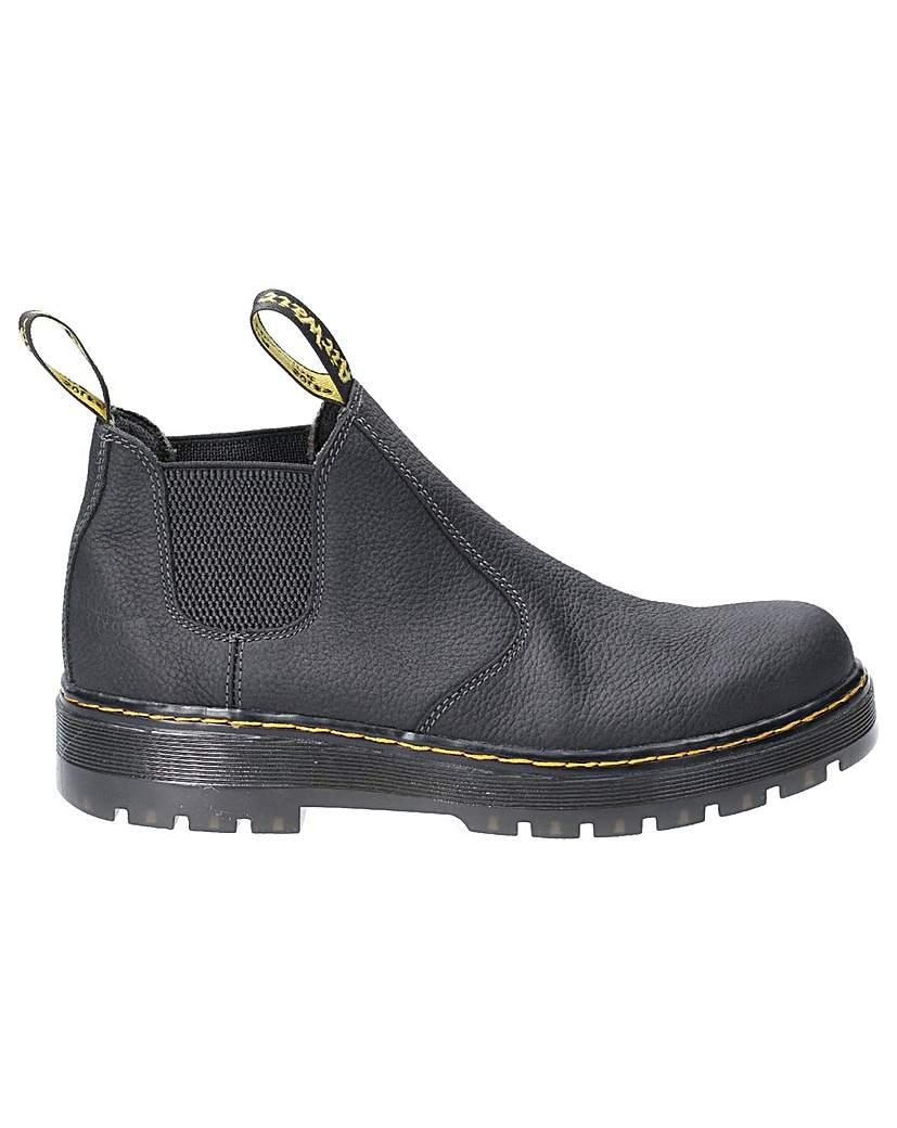 Dr. Martens Dr Martens Hardie Slip On Chelsea Boot