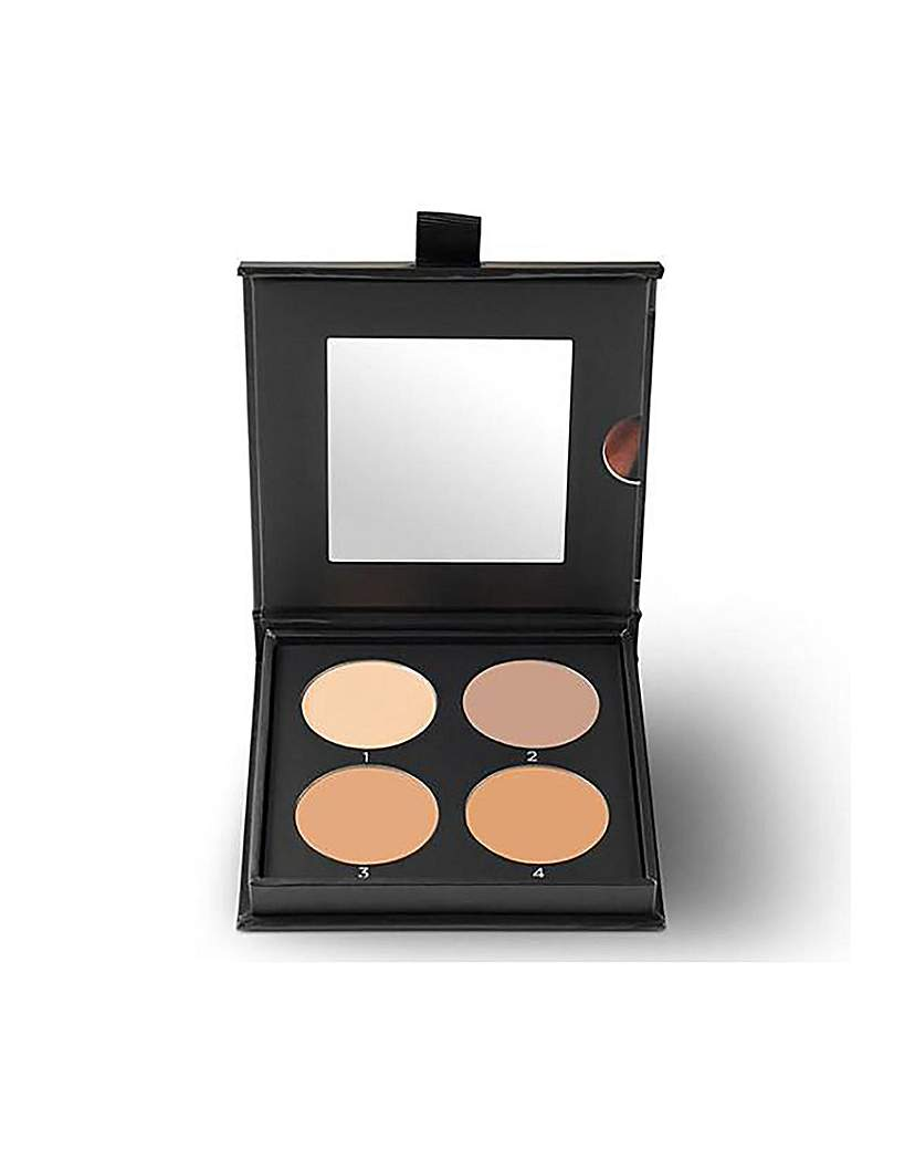 Cover FX Cover FX Contour Kit N Light