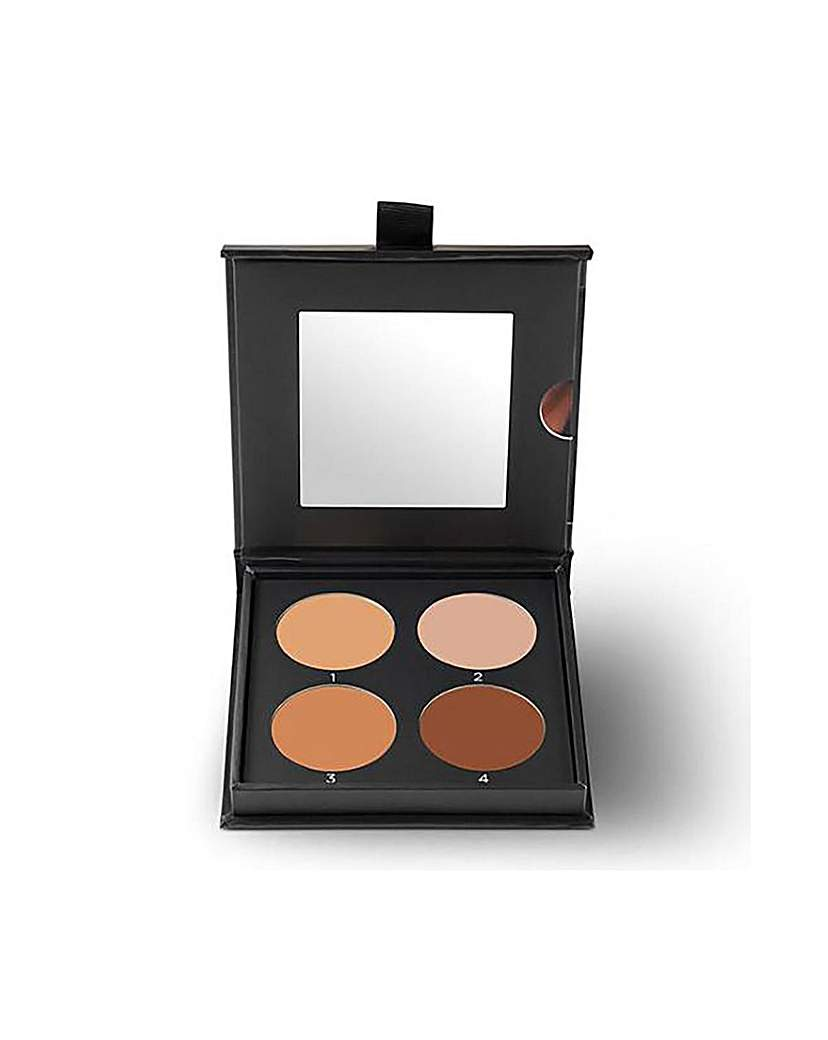 Cover FX Cover FX Contour Kit N Deep
