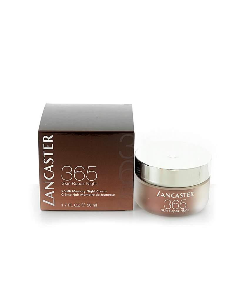 365 Skin Repair Night Cream