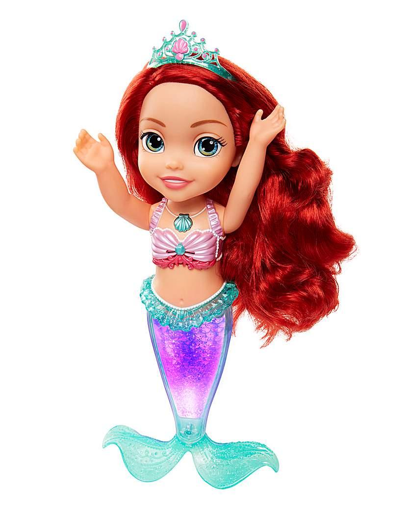 Image of Disney Princess Sing & Sparkle Ariel