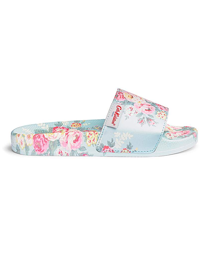 Cath Kidston Slider Sandals