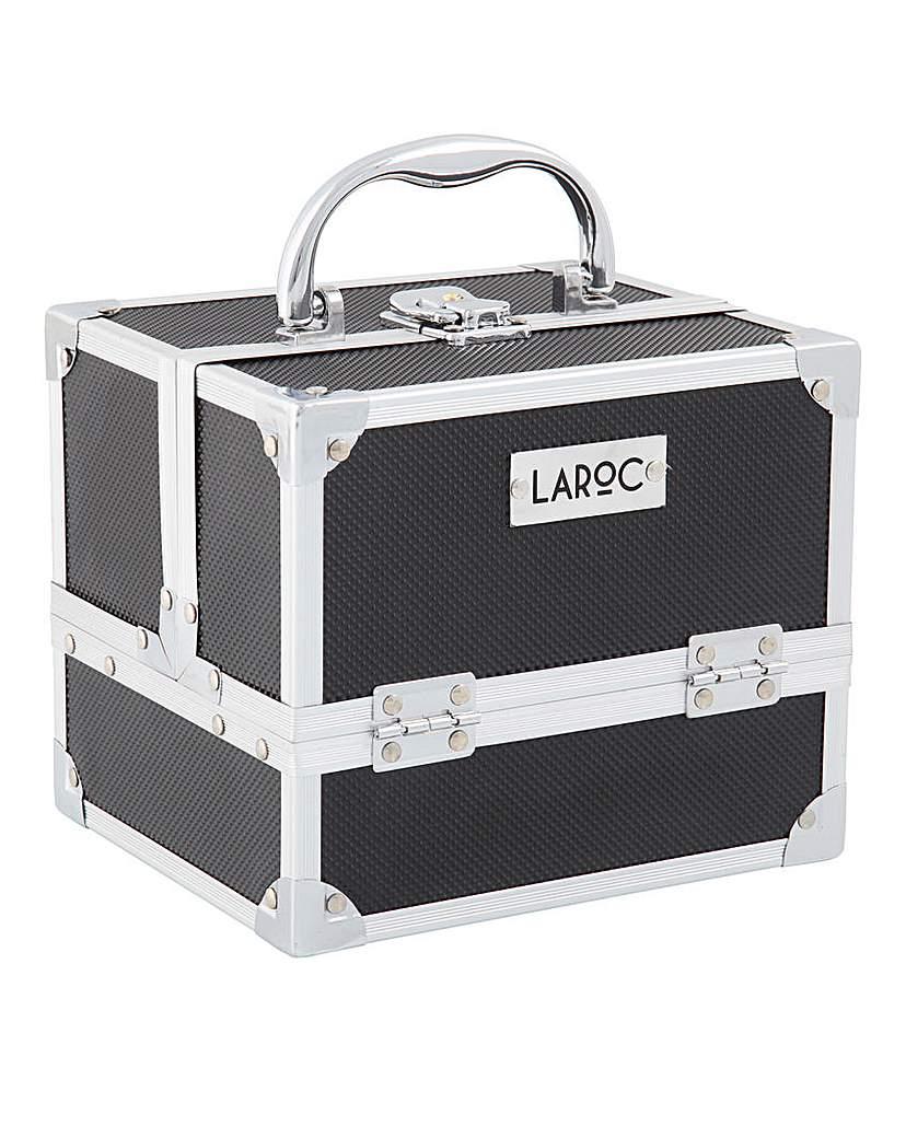 LaRoc Make Up Case