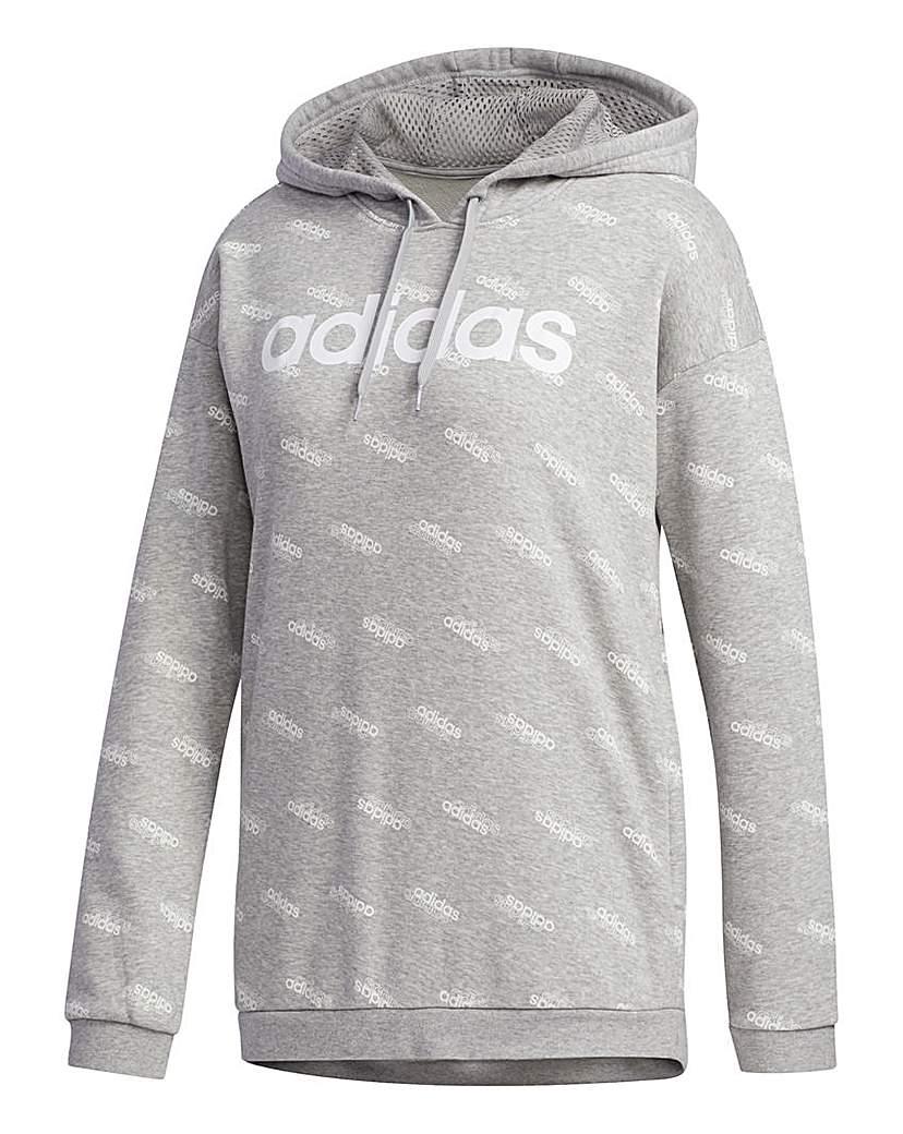 Adidas adidas Favorites Hoodie
