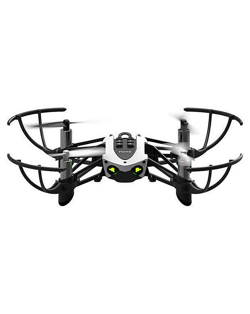 Image of Parrot Mambo Mini Drone