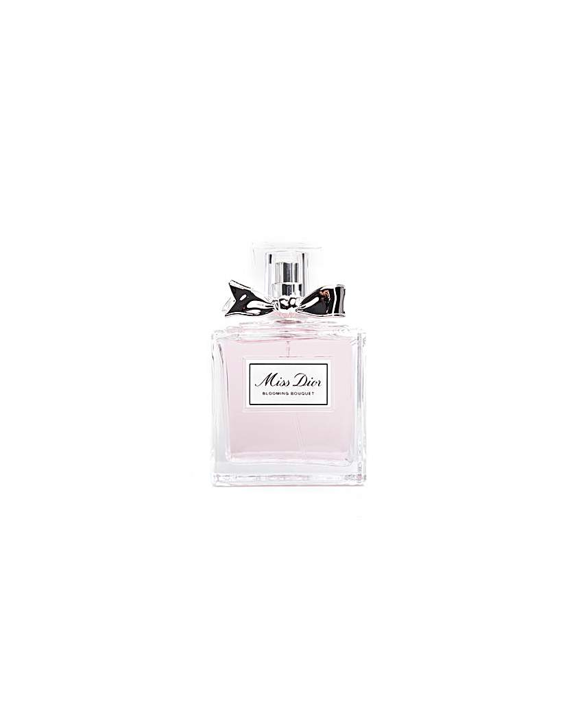 Christian Dior CHRISTIAN DIOR BLOOMING BOUQUET EDT