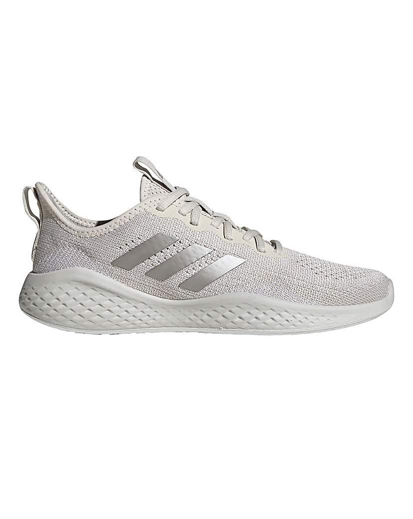 Adidas adidas Fluidflow Trainers