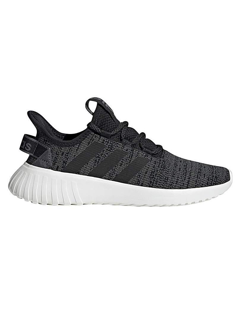 Adidas adidas Kaptir X Trainers