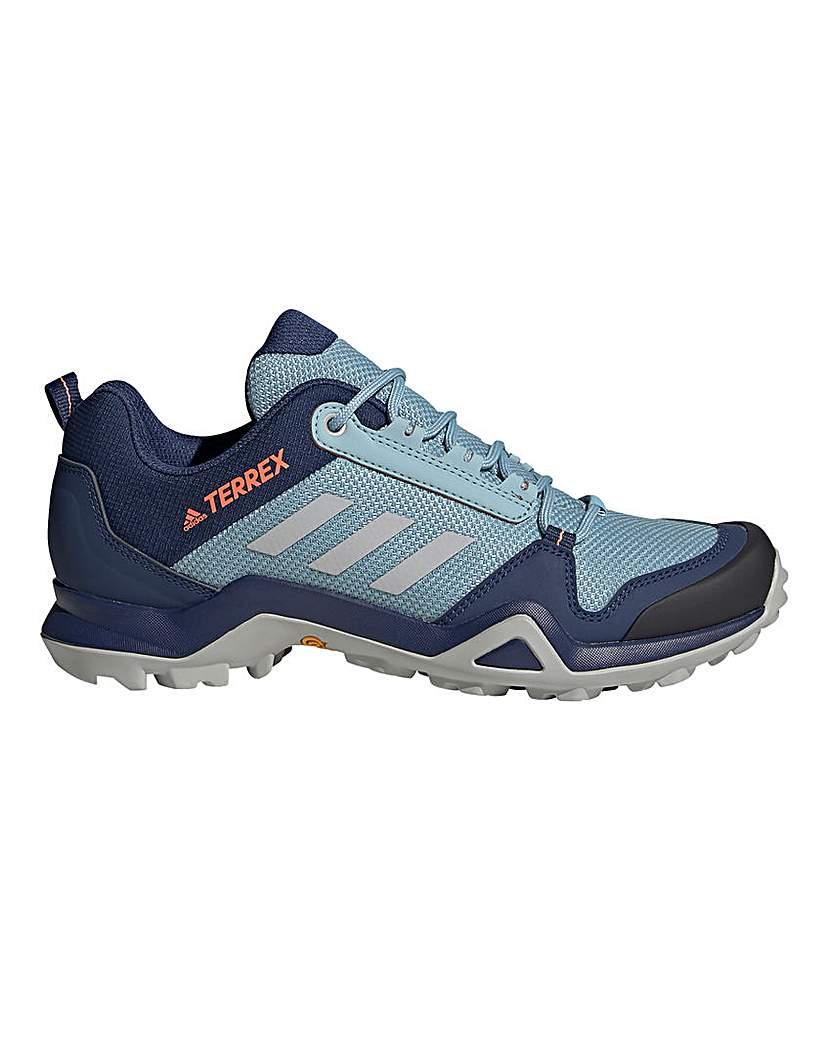 Adidas adidas Terrex AX3 Trainers
