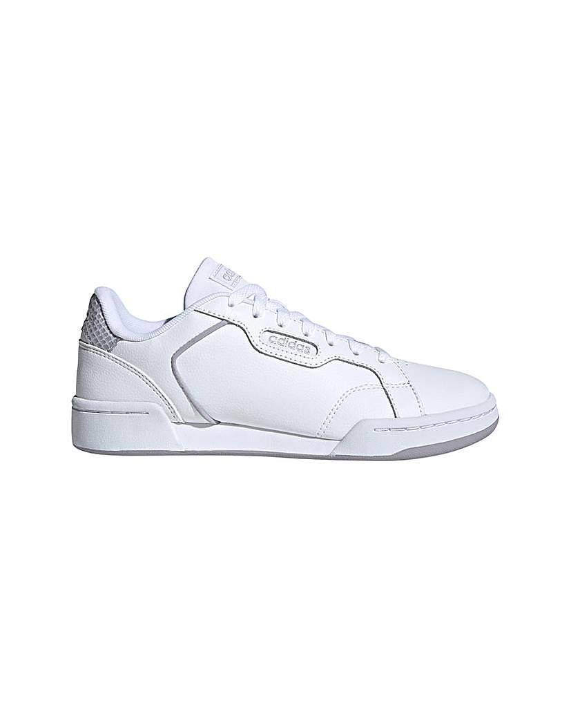Adidas adidas Roguera Trainers