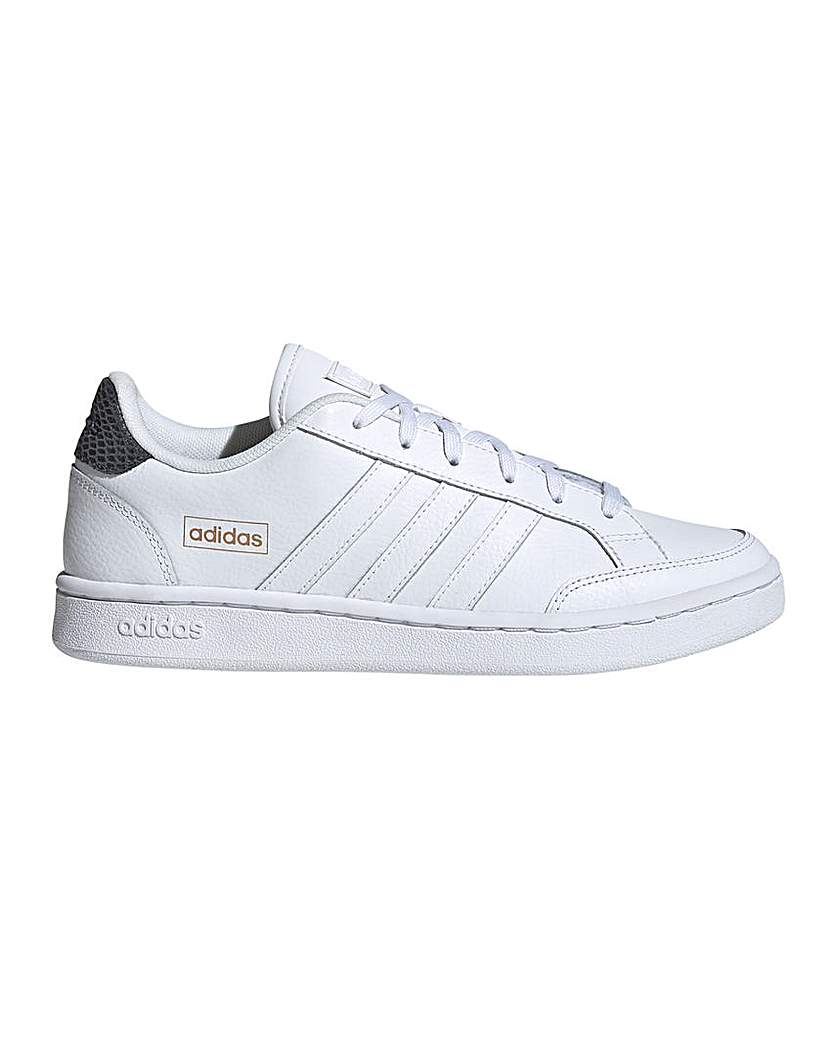 Adidas adidas Grand Court SE Trainers