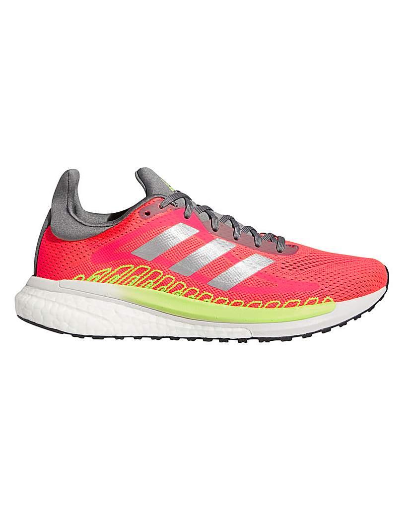 Adidas adidas Solar Glide ST 3 Trainers