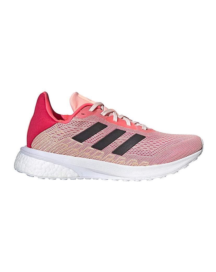 Adidas adidas Astrarun 2.0 Trainers