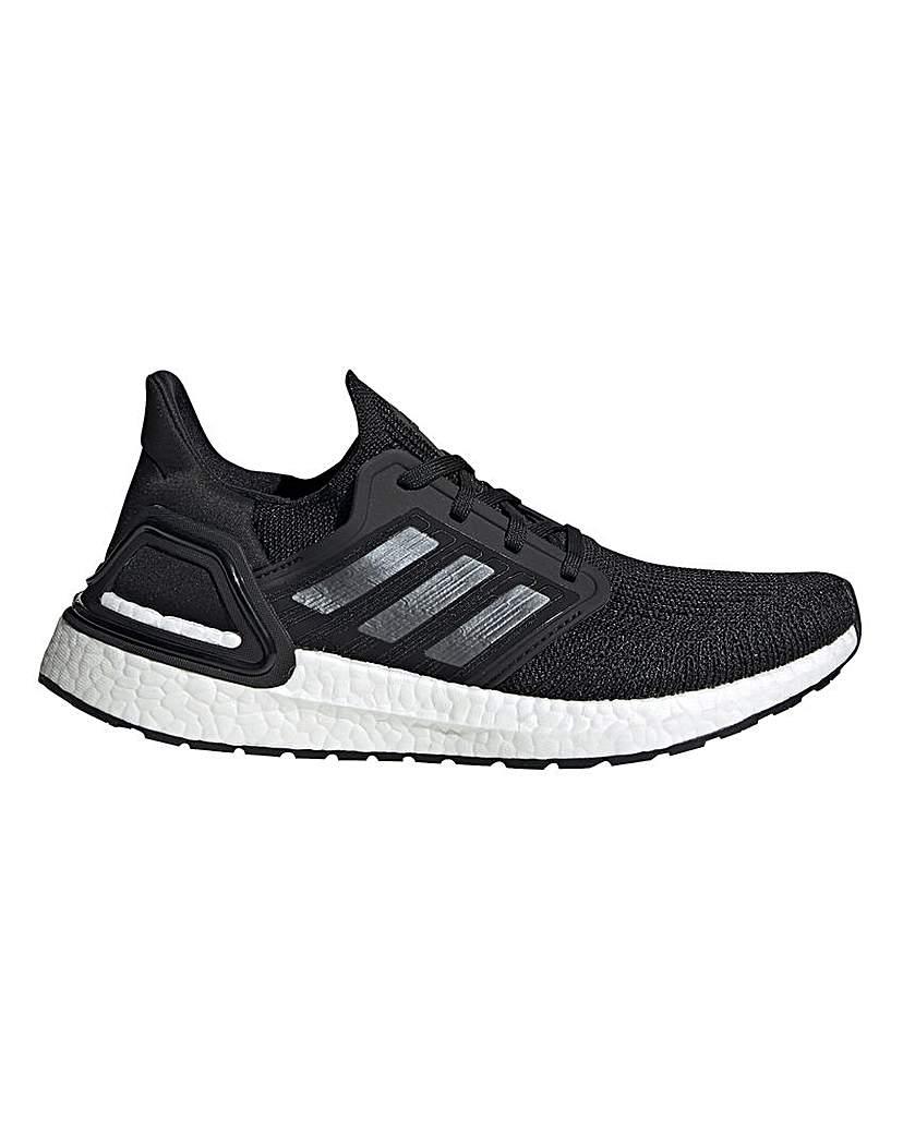 Adidas adidas Ultraboost 20 Trainers