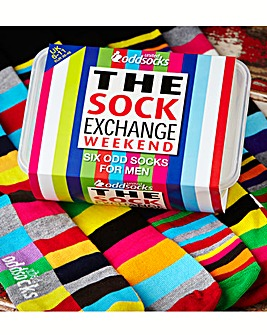 Odd Socks For Men