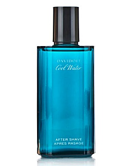 Davidoff Cool Water 75ml Aftershave
