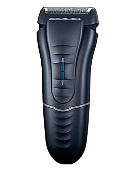 Braun Series 1-130S Electric Shaver