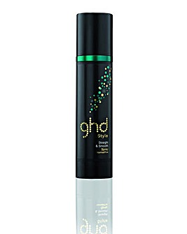 ghd Straight & Smooth Spray Normal/Fine