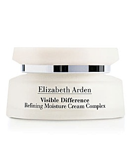 Elizabeth Arden Cream 75ml