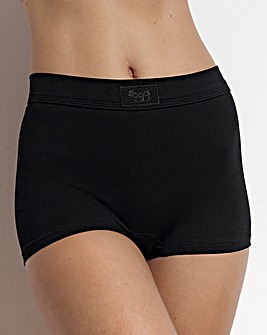 Sloggi Double Comfort Shorts