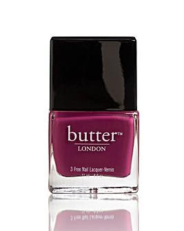 Butter London Queen Vic