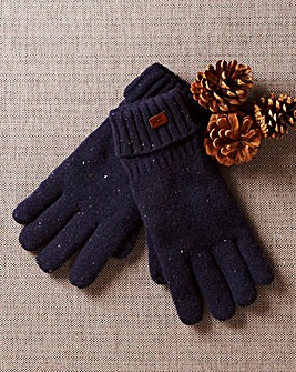 Camel Active Thinsulate Gloves
