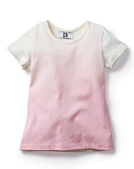 KD MINI Ombre T-Shirt (2-7yrs)