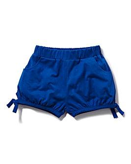KD MINI Bloomer Shorts (2-7yrs)