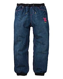 Henleys Jeans (8-13 yrs)