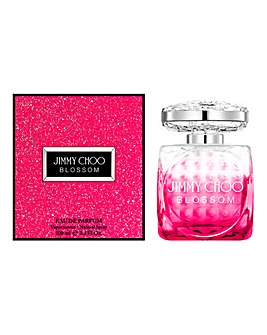 Jimmy Choo Blossom 60ml EDT