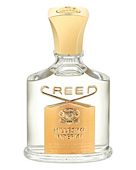 Creed Millesime Imperial 30ml EDT