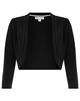 Monsoon Claudie Cornelli Shrug