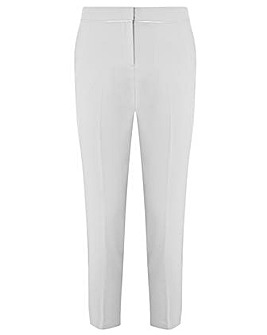 Monsoon Tilly Trouser