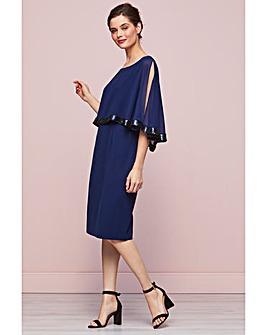 Gina Bacconi Carmel Dress