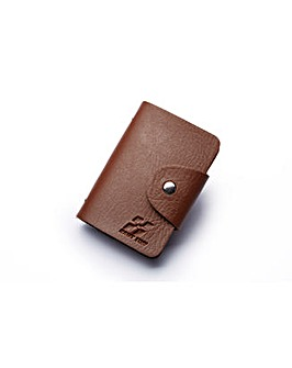 Hautton Credit Card Holder