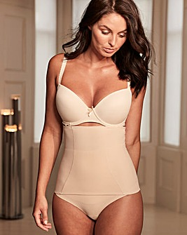 Pour Moi Pull Up Shaping Cincher