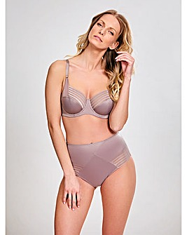 Panache Etta High Waisted Brief
